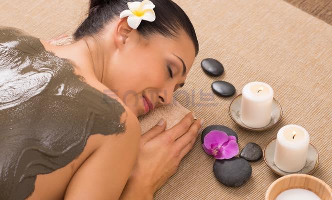 [보라카이 마사지 & 스파] 루나스파 - 와인 마사지(Wine Massage) $80
